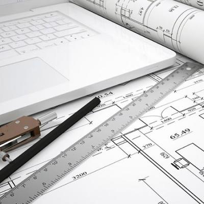 projektavimo-darbai