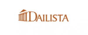 Dailista PRB klientas