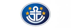 VĮ Klaipėdos valstybinio jūrų uosto direkcija PRB klientas