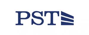 PST PRB klientas